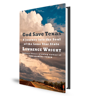 God-Save-Texas-Book-Cover.png