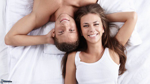 Sexuality and Contraceptive Continuation, Switching and Satisfaction -