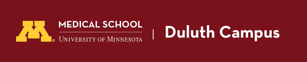 Duluth Campus Email Header.jpg