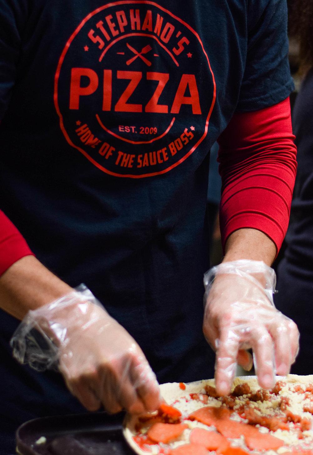 StefJeffMakingPizza.jpg