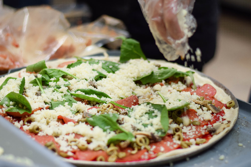 StefPizzaMaking2.jpg
