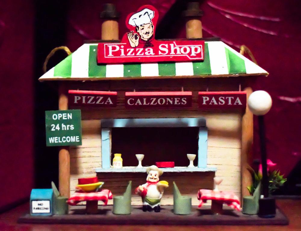 StefTinyPizzaShop.jpg