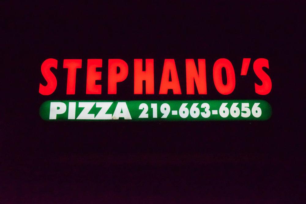 StephanosSign.jpg