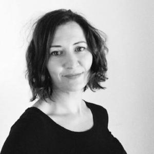 LARA MCILROY is a qualified  Ayurvedic Therapist in Surrey