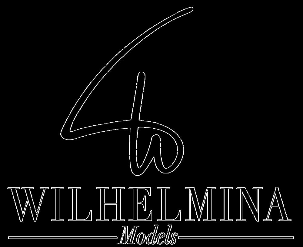 Wilhelmina-Models-logo (1).png