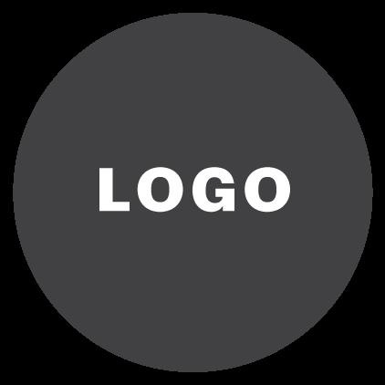 Magico_Empty-logo.png