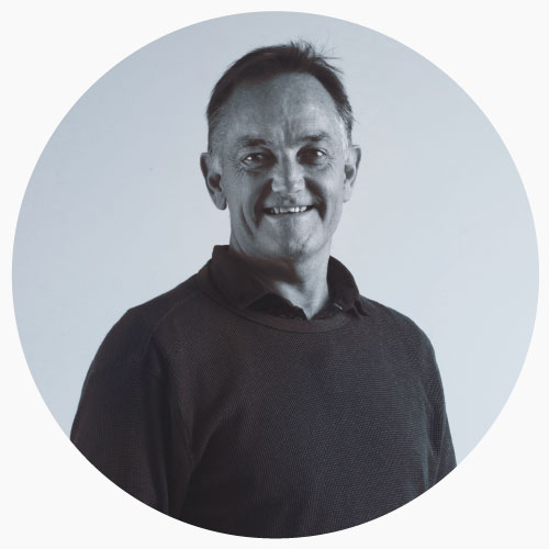 Dave Mee   Event & Sponsorship Mastermind   The magic for me comes down to one thing: opening the gates and seeing the delight on participants' faces with every experience they encounter.   Read more