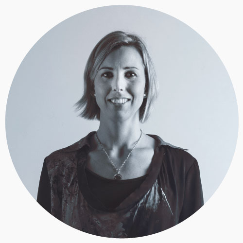 Lauren Watson   Event & Experiential Specialist   Seeing an event as an overall experience means that we can be fearless with innovation and make any activation idea possible and even magical.   Read more
