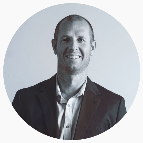 Nigel Chenery   Brand & Experiential Strategist   The magic formula I like to see in action is watching kids' confidence build as they run through the Sanitarium Weet-Bix TRYathlon finish line, with their ecstatic parents waiting on the other side. It's so rewarding.   Read more