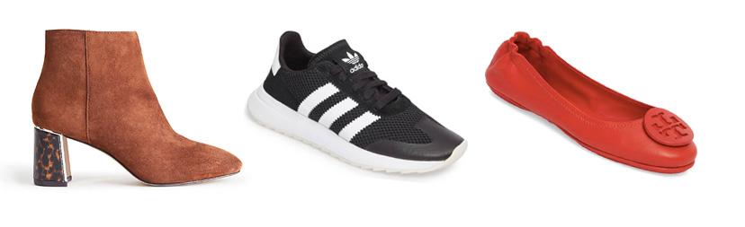 shoes_seattle.jpg
