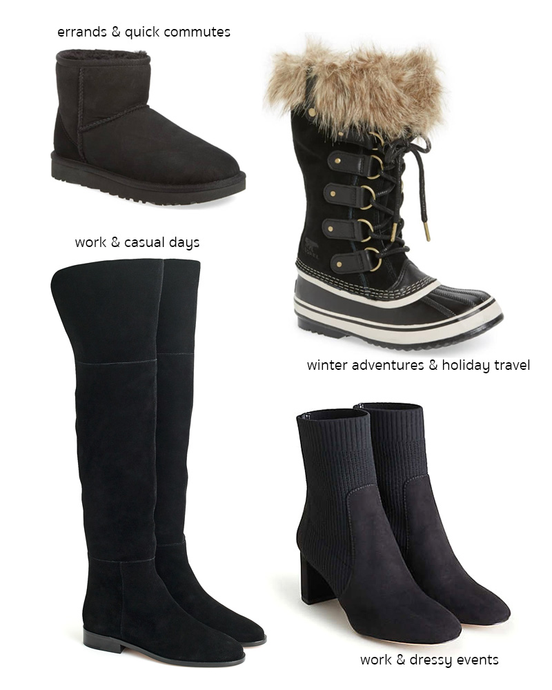boots_V2.jpg