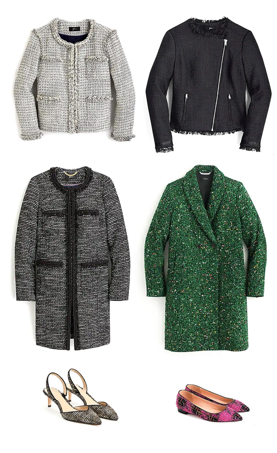 tweed_coats2.jpg
