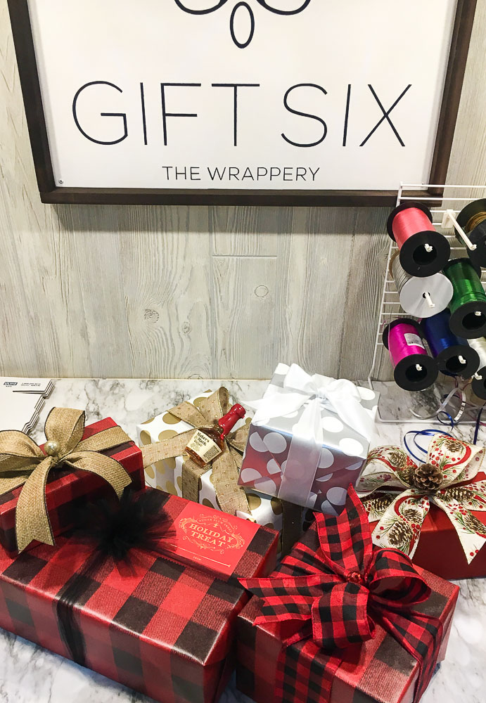 GiftSix-2.JPG