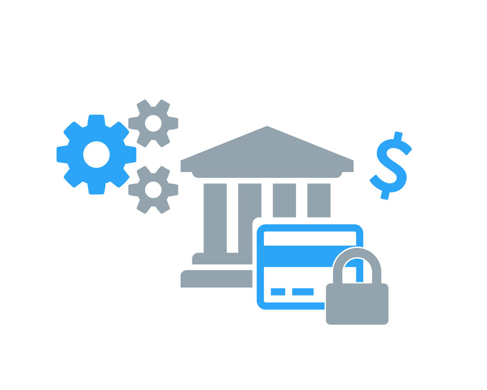 v5-Payment-Gateway-integration.jpg