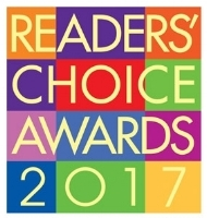 readers choice 2017.jpg