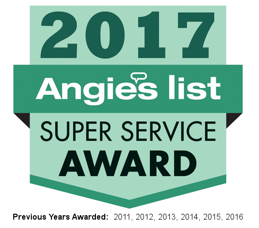 2017-Super-Service-Award-7-years-in-a-row.png