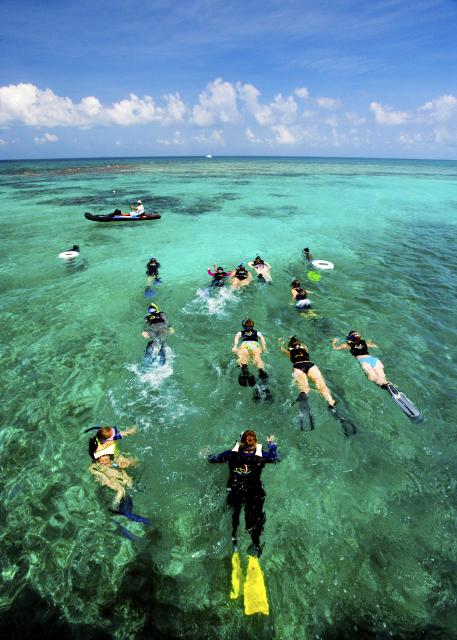 Snorkel 4 - edit.jpg