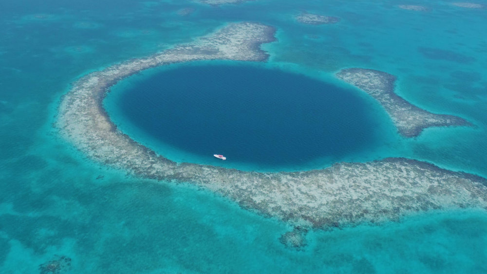 CCL Photo - blue hole.jpg