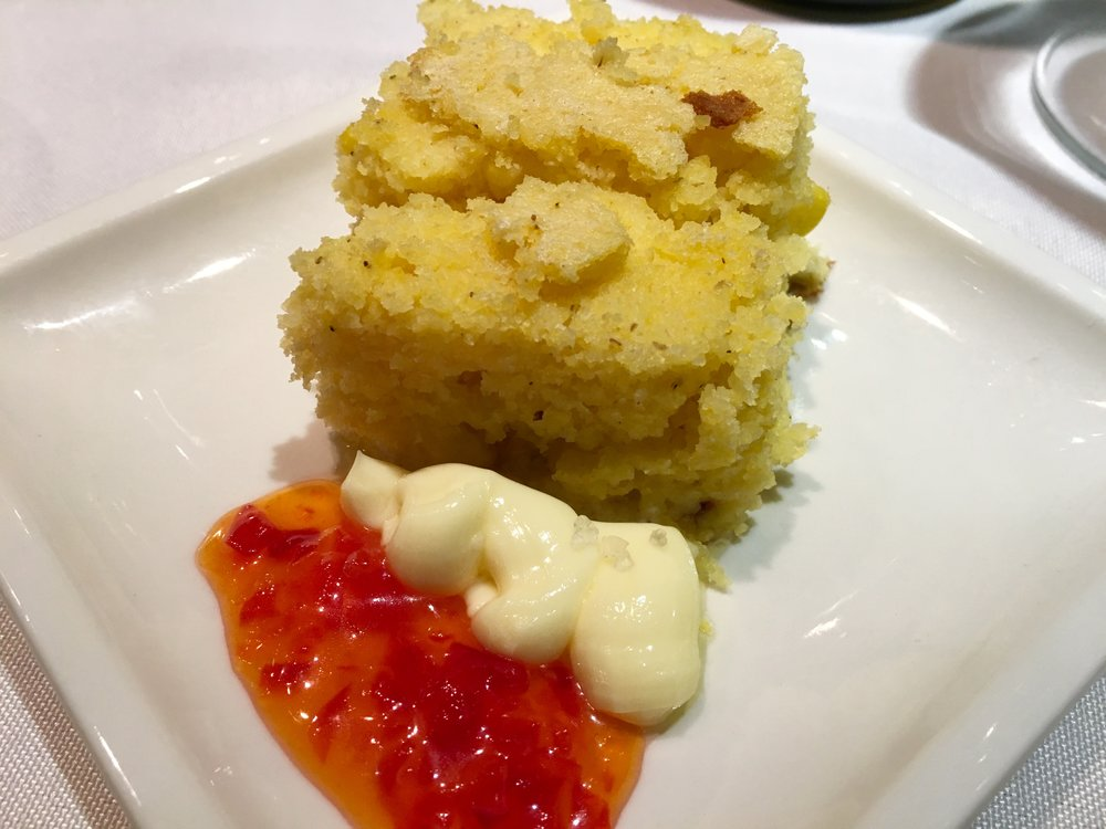 cornbread, cultured butter, red pepper jelly (2).JPG