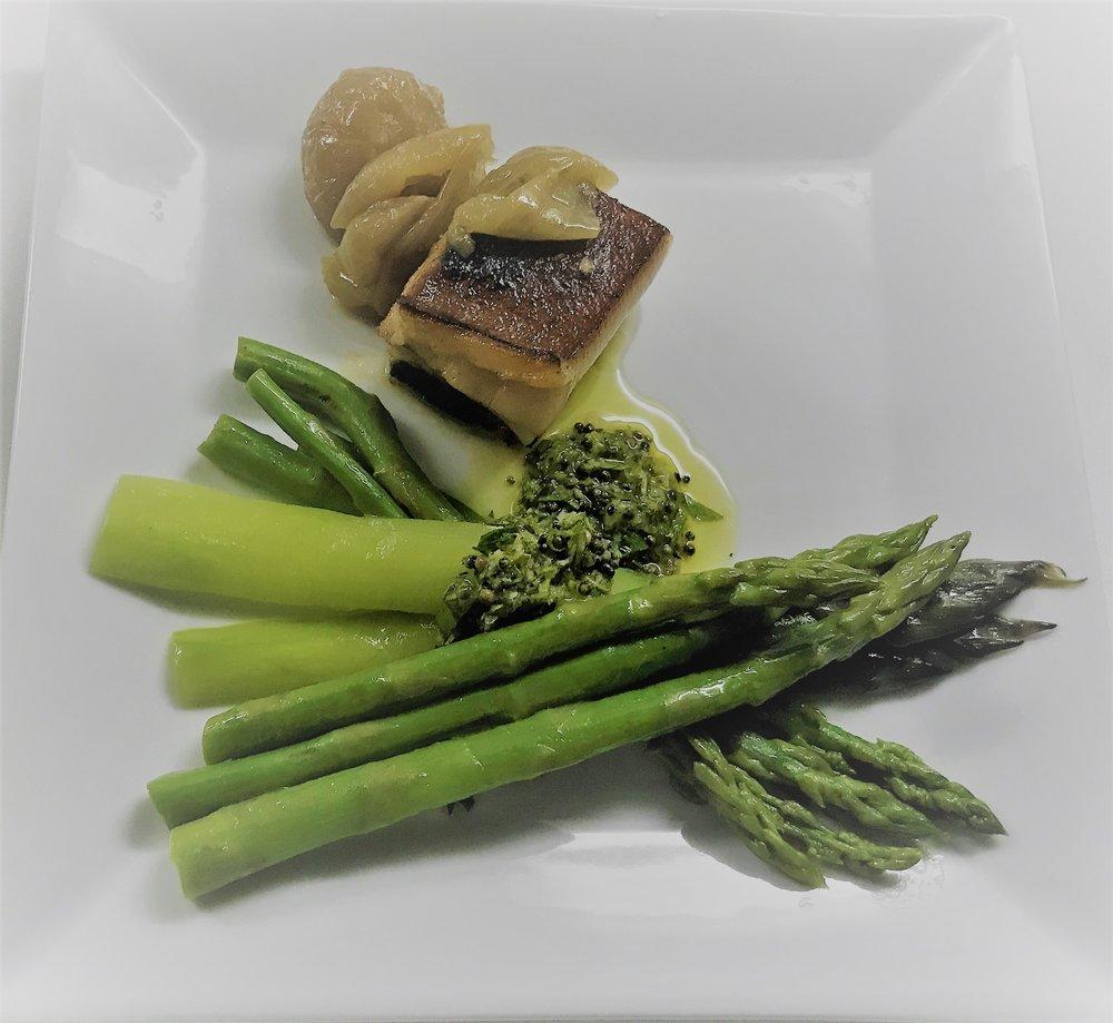 Brandy-Braised-Pork-Asparagus-Horseradish-Vinaigrettee.jpg