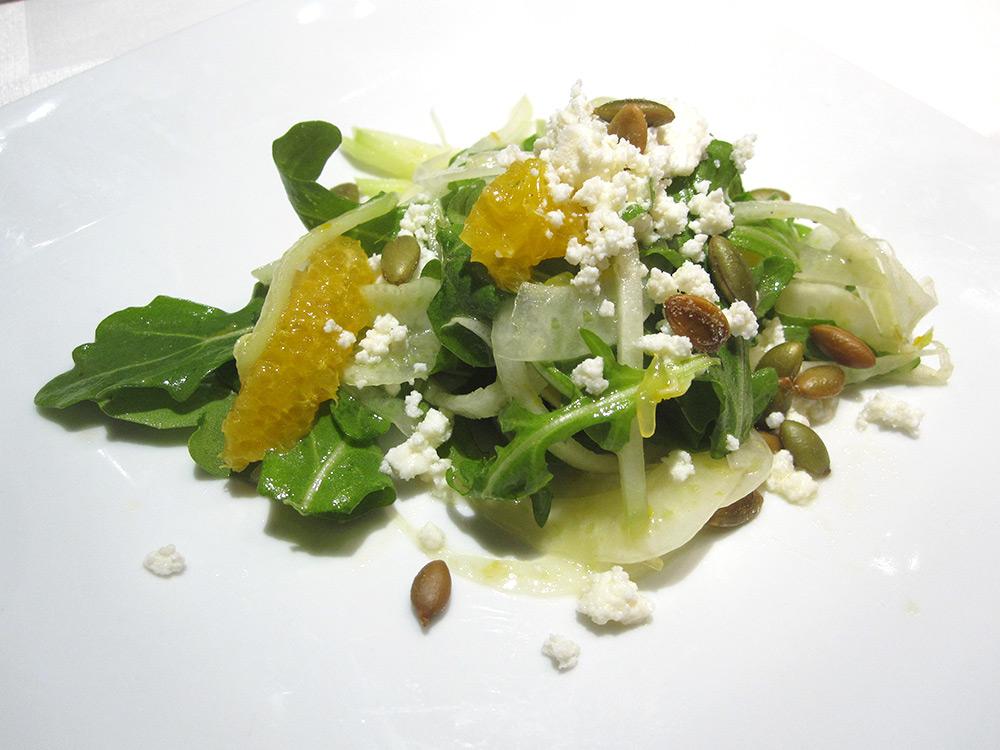 chayote-jicama-salad-queso-fresca.jpg