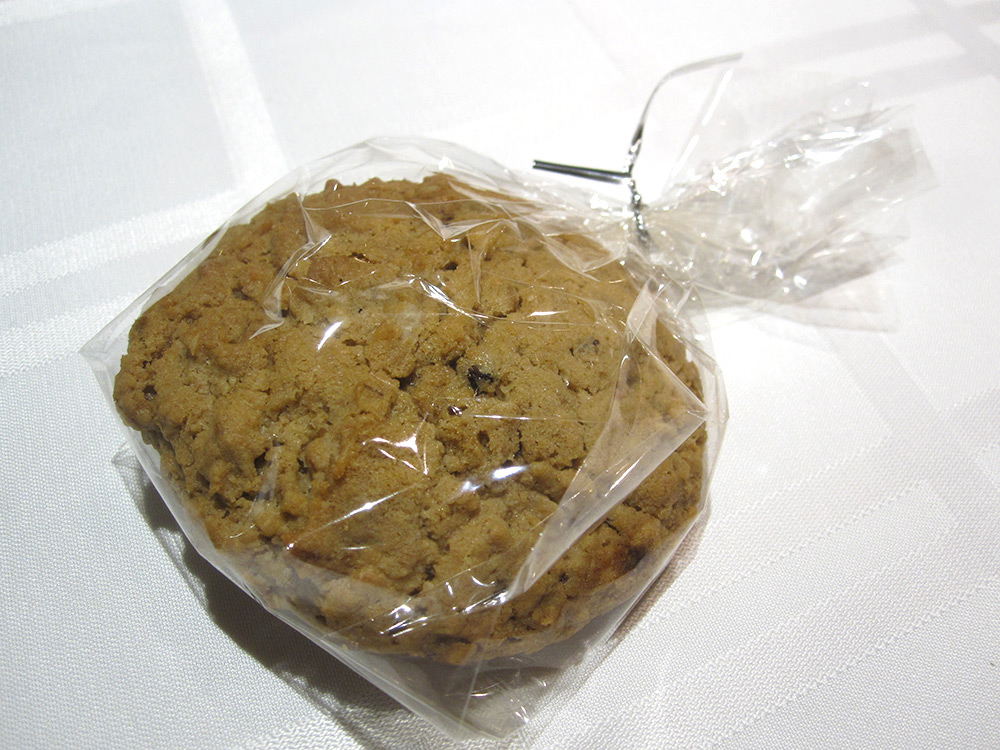 oatmeal-cookie.jpg