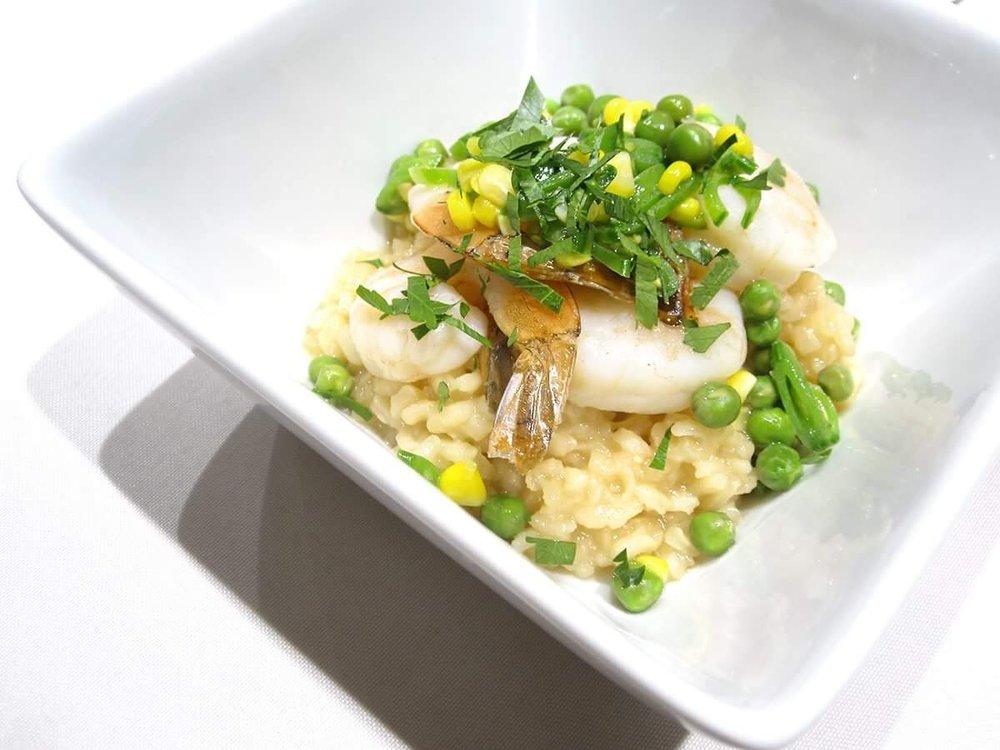 Shrimp & Corn Risotto.JPG