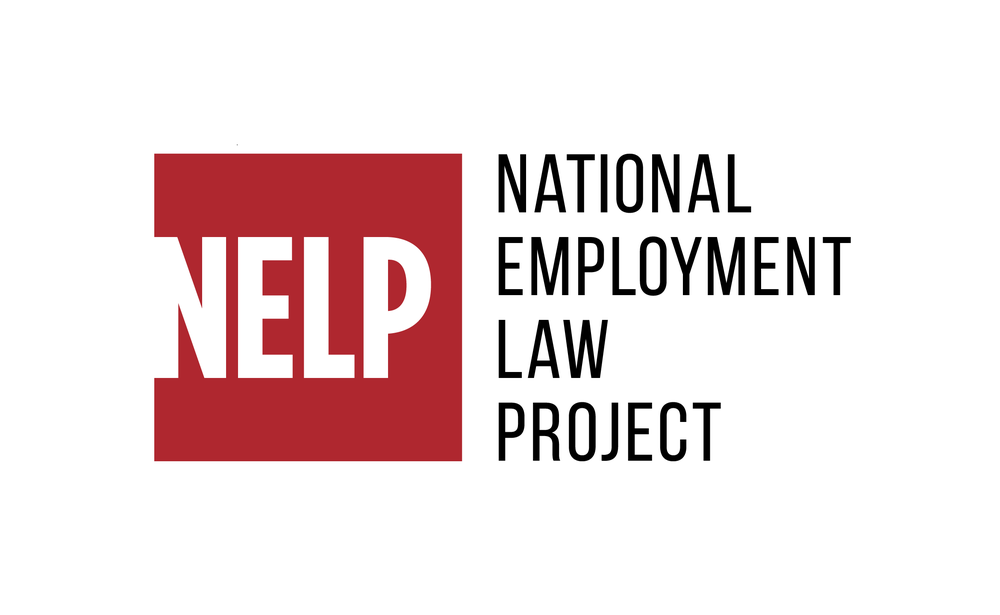 NELP logo (1).png