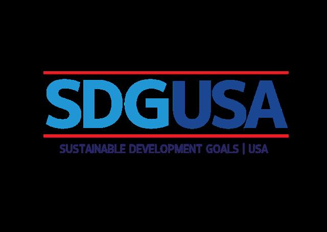 SDG_Final_24.png