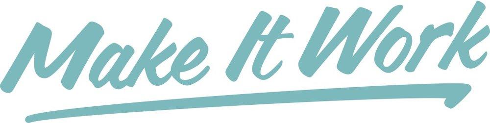 MIW-logo-teal.jpg