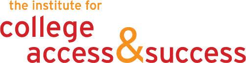 TCAS logo.jpg