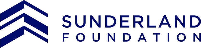 The Sunderland Foundation