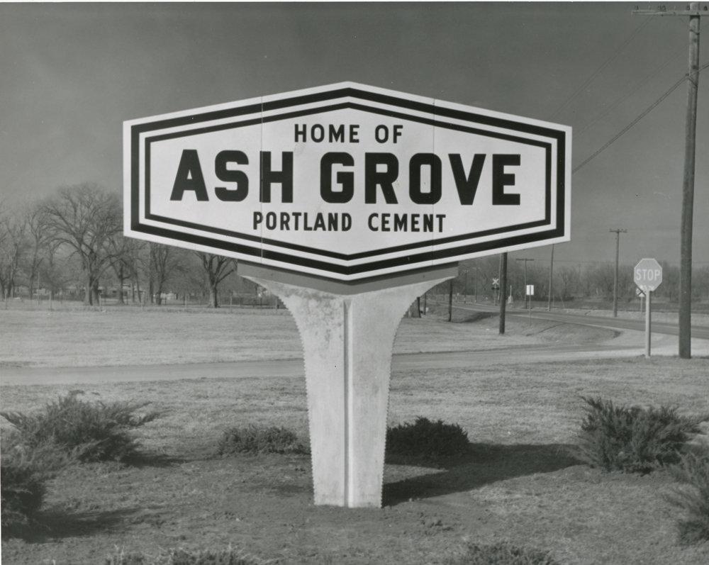 20180119-Ash Grove Portland.jpg