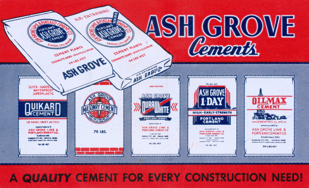 20180119-Advert Cement 0102194600002.jpg