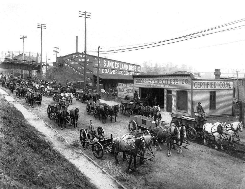 20180119-Omaha, Nebraska 1917 Sunderland Bros.jpg
