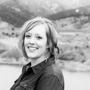 Hannah Huffman, LPC - My name is Hannah Huffman and I am an Individual Therapist in Grand Junction. I am a private practitioner and a Licensed Professional Counselor in the State of Colorado. I received my Bachelor of Arts degree in Psychology, with an emphasis in Industrial/Organizational Psychology and a minor in Management & Organizational Behaviors from University of Missouri - St. Louis. I received my Master of Arts degree in Community Counseling from Webster University in St. Louis. While I am a Midwest native, I love everything that Colorado has to offer. In my free time, I enjoy exploring the outdoors and spending time with my husband and our dogs. I am deeply passionate about helping others on their journey and look forward to the opportunity to be a part of your journey as well!