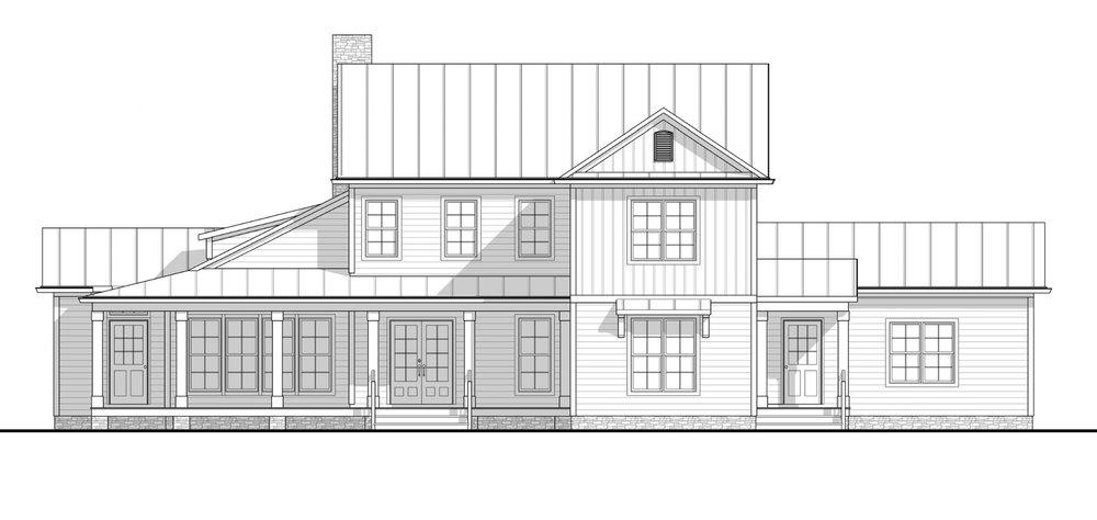 Turner Residence_Elevation.jpg
