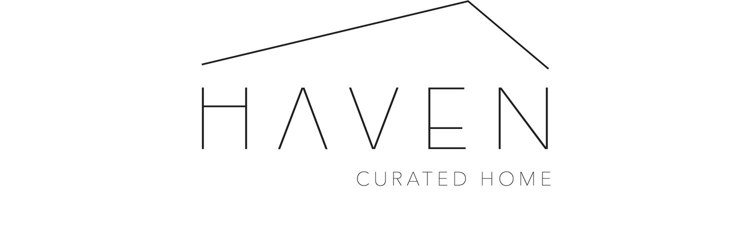 Haven Curated Home