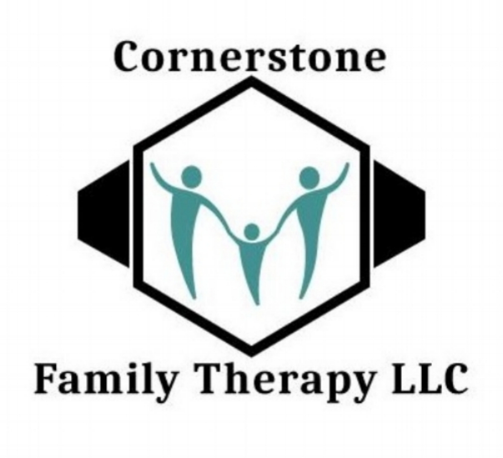 Cornerstone Family Therapy