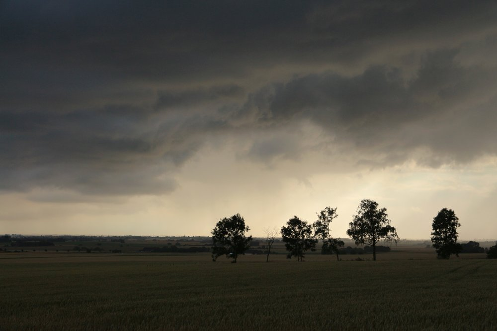 Sjöstorp, Dalby