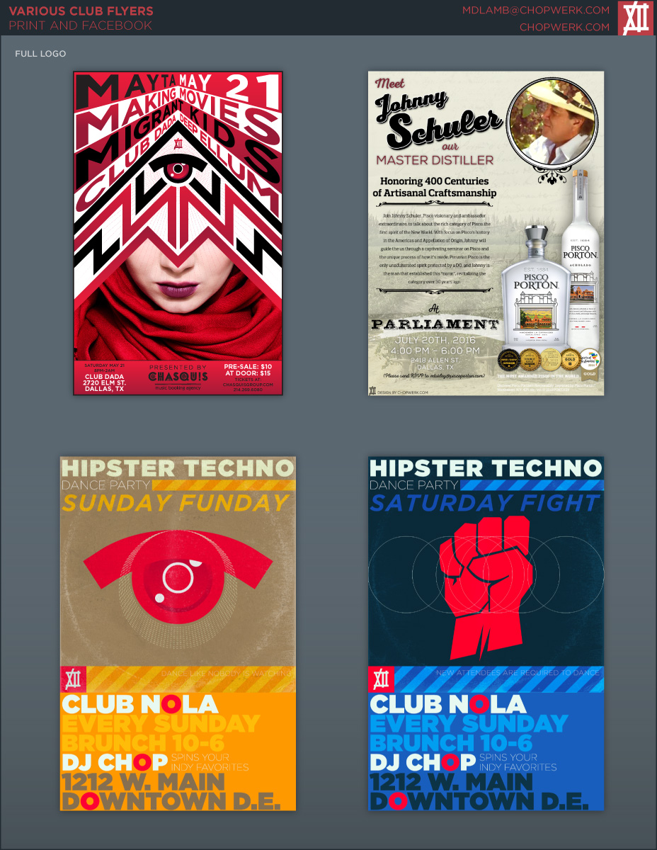 design-flyers.jpg
