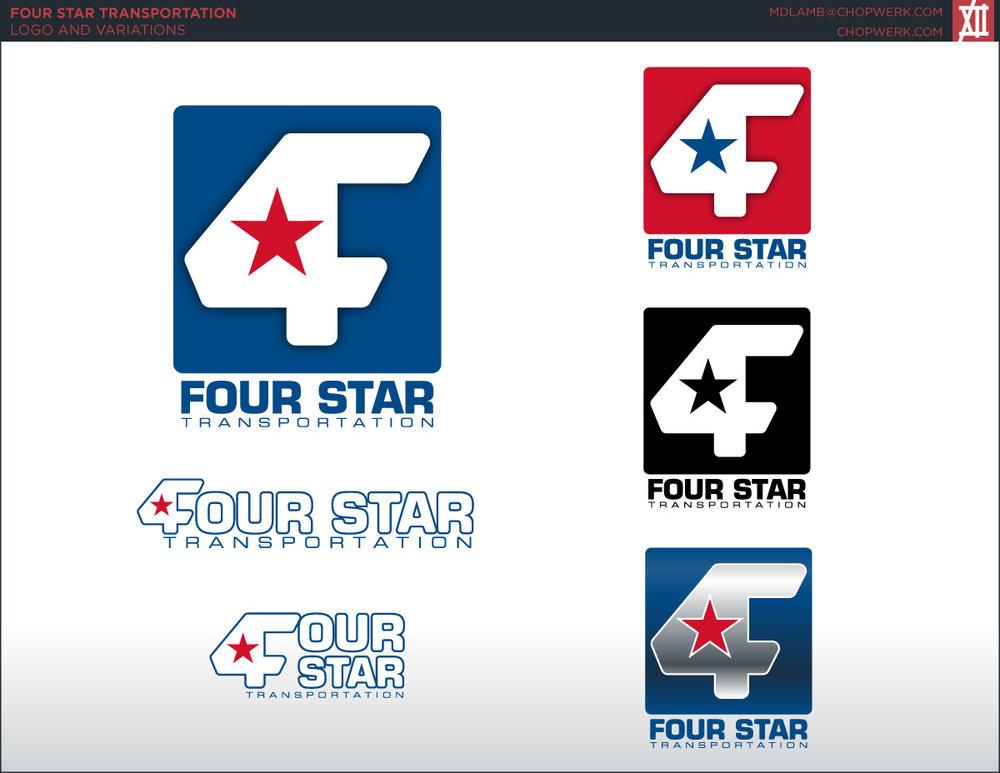 logoSheet-4StarTrans.jpg