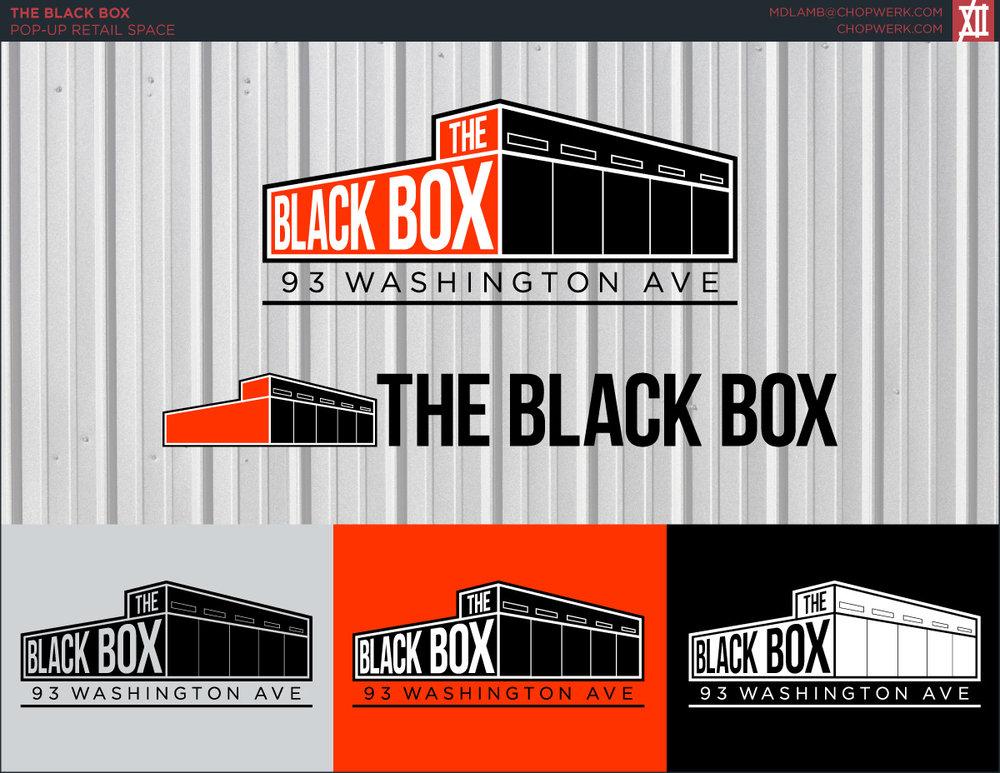 logoSheet-BlackBox.jpg