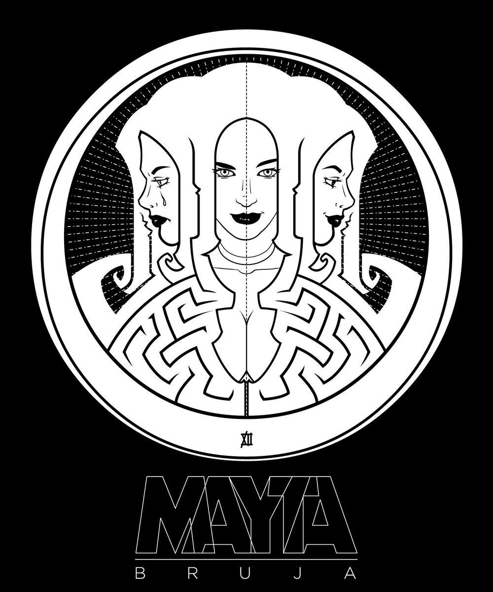 Mayta-Bruja.jpg