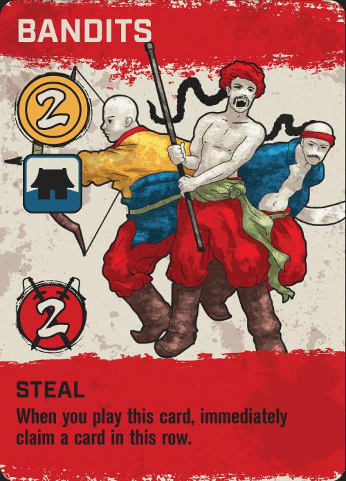 Military-Bandits.jpg