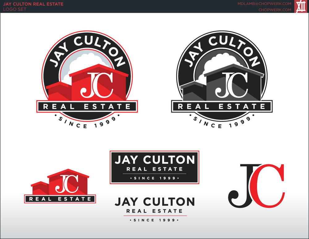 logoSheet-JayCulton.jpg