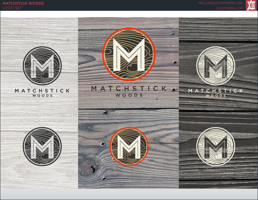 logoSheet-Matchstick.jpg