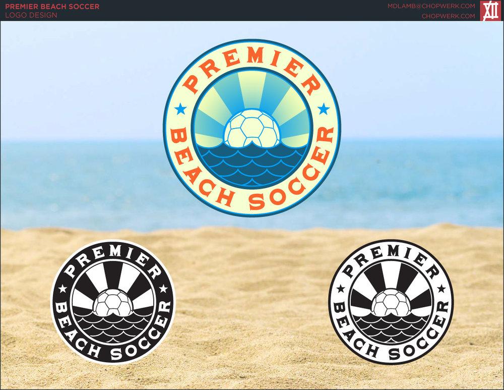 logoSheet-PBS.jpg
