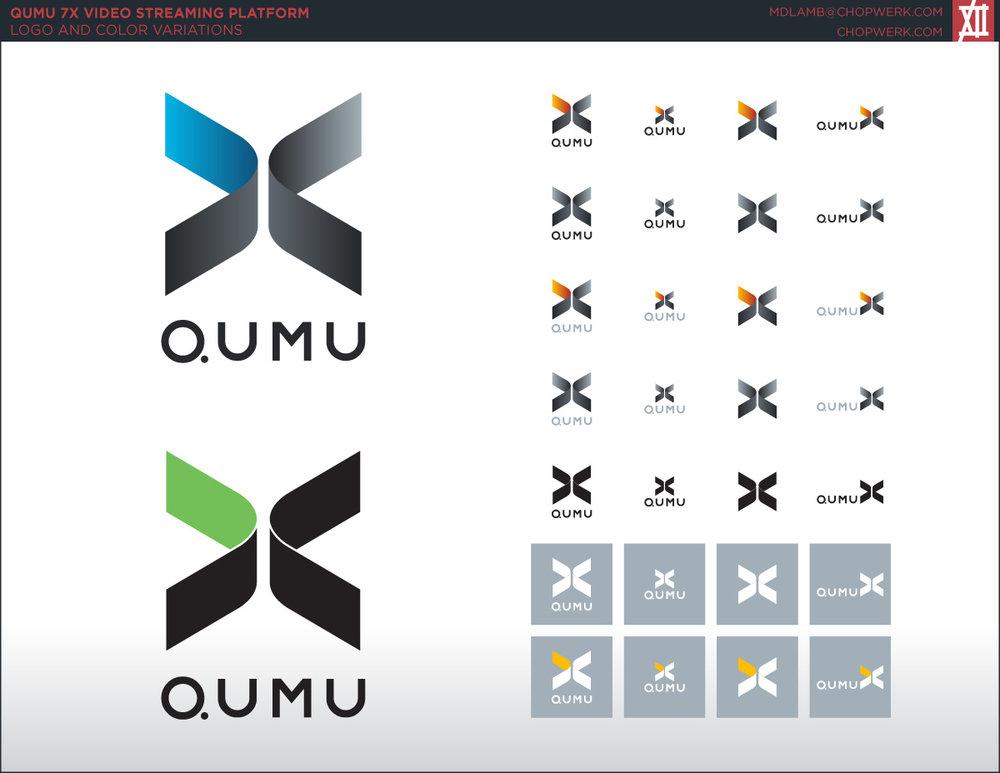 logoSheet-QumuX.jpg