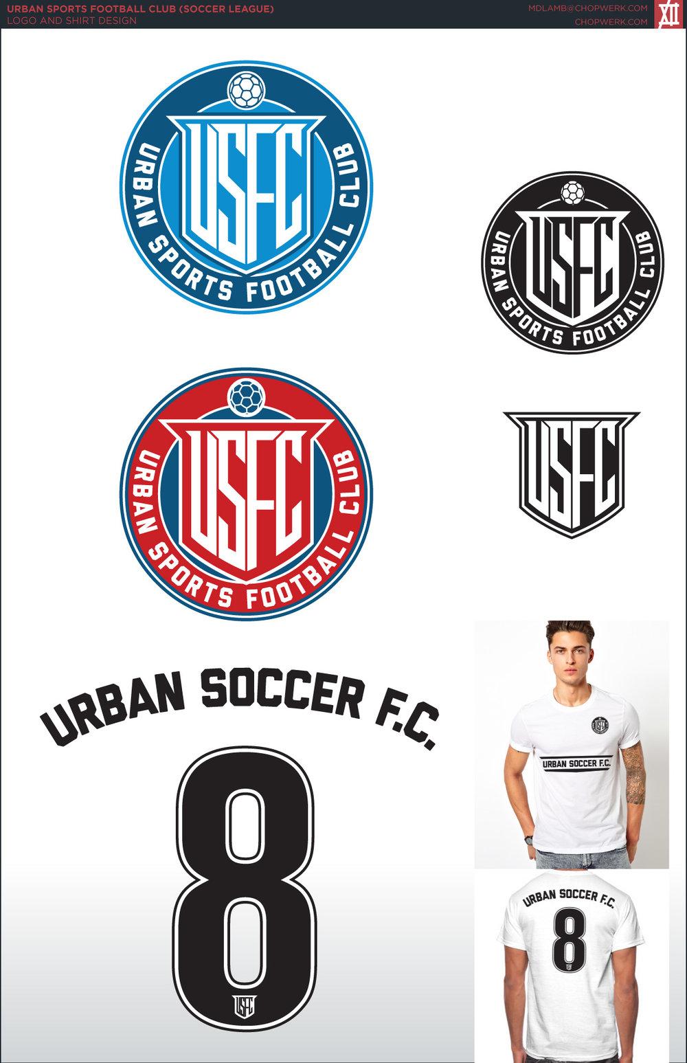 logoSheet-USFC.jpg